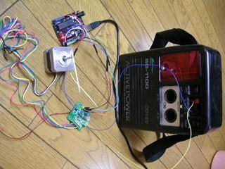 DSCN3100_R.JPG