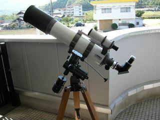 DSCN3225_R.JPG