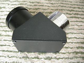 DSCN3228_R.JPG