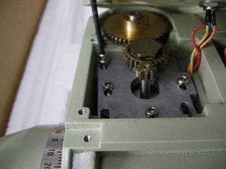 DSCN3310_R.JPG