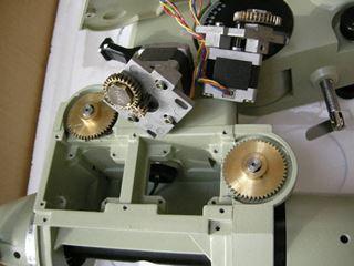 DSCN3312_R.JPG