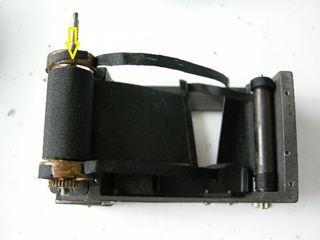 DSCN3426_R.JPG