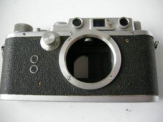 DSCN3434_R.JPG