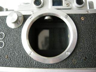 DSCN3435_R.JPG