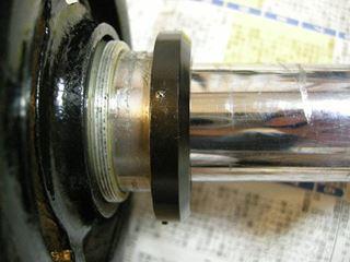 DSCN3615_R.JPG