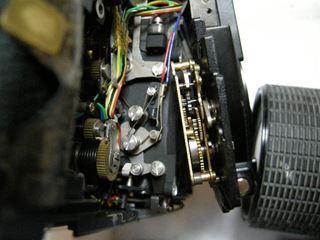 DSCN3666_R.JPG