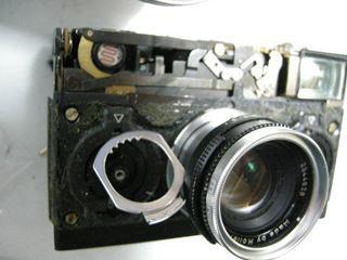 DSCN3855_R.JPG