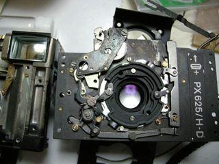 DSCN3860_R.JPG