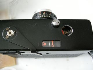 DSCN3876_R.JPG