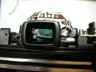 DSCN4006_R.JPG