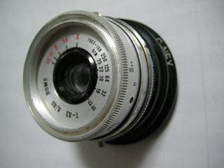 DSCN4589_R.JPG