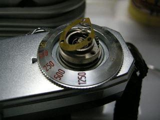 DSCN4620_R.JPG