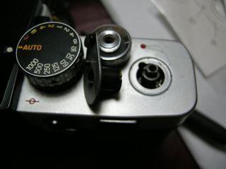 DSCN3646_R.JPG