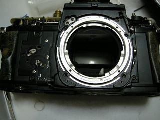 DSCN3664_R.JPG