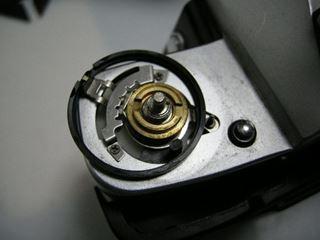 DSCN3669_R.JPG