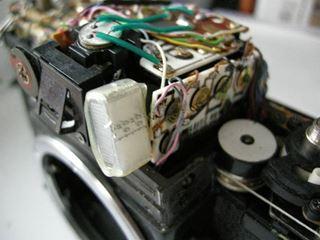 DSCN3740_R.JPG