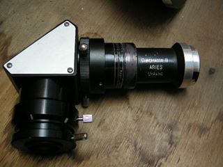 DSCN3950_R.JPG