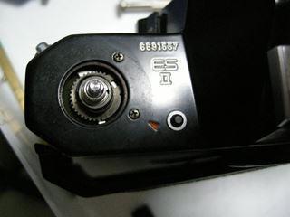 DSCN4005_R.JPG
