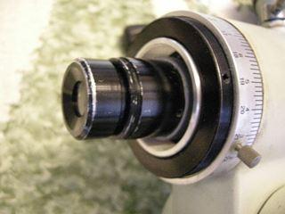 DSCN4345_R.JPG