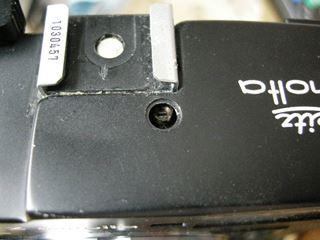 DSCN4373_R.JPG