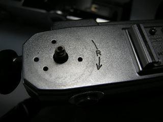 DSCN4612_R.JPG