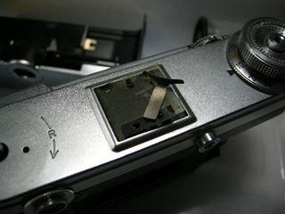 DSCN4615_R.JPG