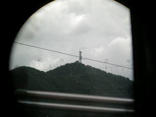 DSCN4914_R.JPG