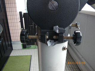 IMGP1135_R.JPG